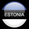 Crypto License with a Company in Estonia